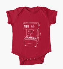 Espresso Machine  Kids Clothes