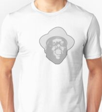 Biggie B.I.G NOTORIOUS smalls T-shirt Unisex T-Shirt