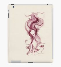 Fairy Tale * iPad Case/Skin