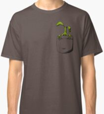 Pickett Classic T-Shirt