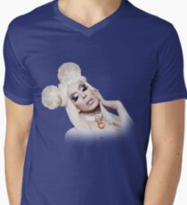 POUNDCAKE T-Shirt