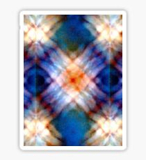 P1330039 _XnView _Photofiltre _GIMP Sticker