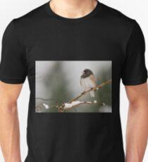 CUTENESS Unisex T-Shirt