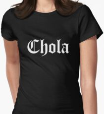 Chola T Shirt T-Shirt