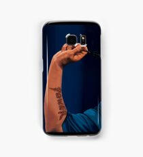 Phil Tayler The Power Painting Samsung Galaxy Case/Skin