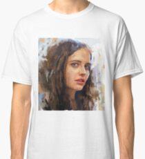 eva Classic T-Shirt