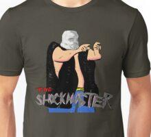 The Shockmaster Unisex T-Shirt