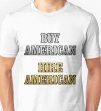 BUY HIRE AMERICAN T-Shirt