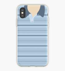 Evan Hansen | Dear Evan Hansen iPhone Case