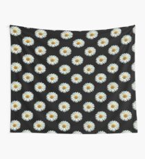 Heart of Gold Wall Tapestry