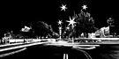 manjimup by night by michelle robertson
