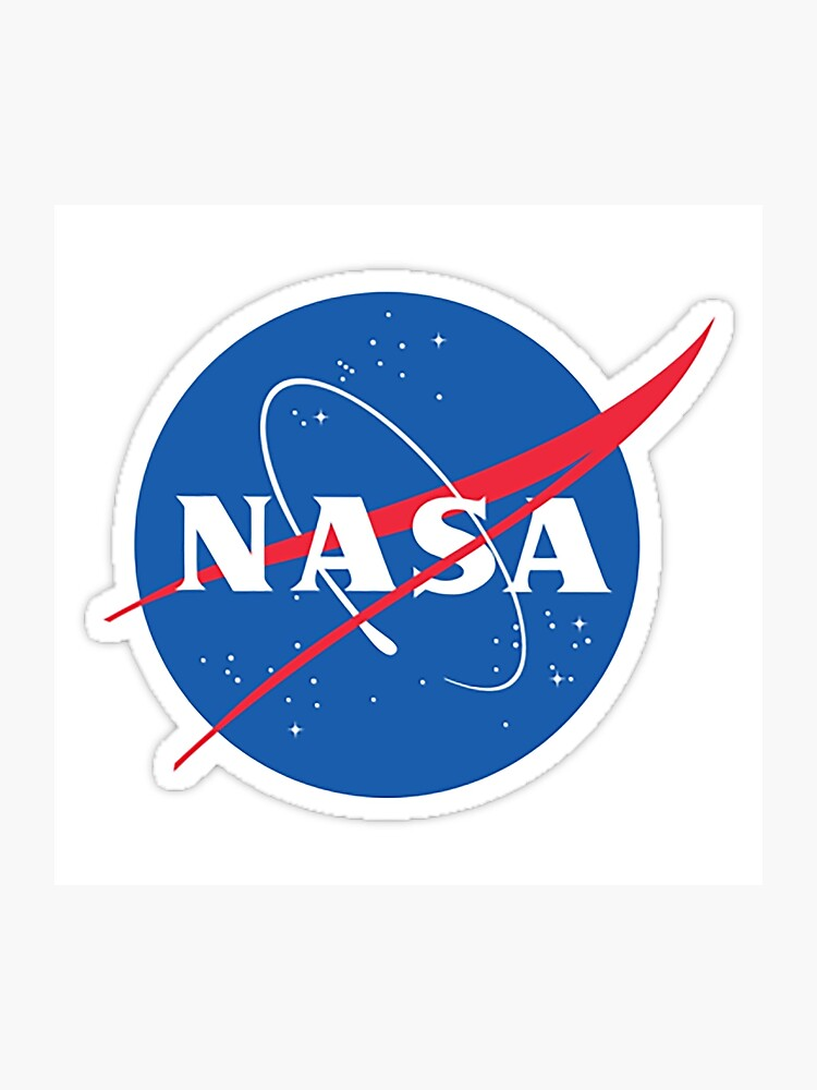 image regarding Tumblr Stickers Printable named NASA tumblr merch, stickers/cellular phone situations! Photographic Print