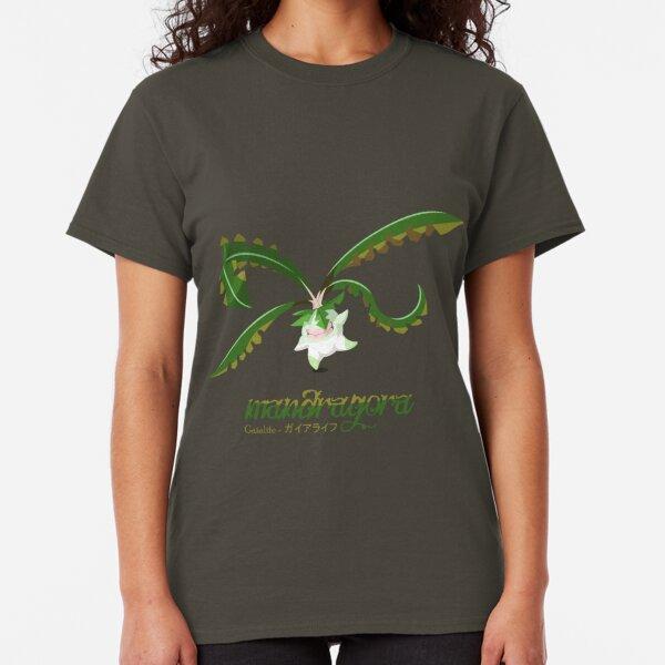 Mandragora Classic T-Shirt
