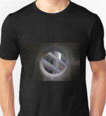Inner-Cube T-Shirt