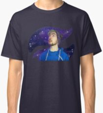 Jacksepticeye - One in a million Classic T-Shirt