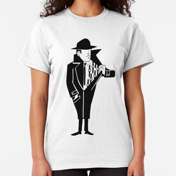 GREEN DAY ROCK BAND Collage Indie Grunge T-shirt Débardeur Hommes Femmes Unisexe