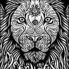 War Lion by Meerkatsu