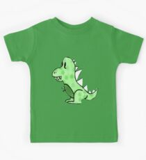 Dinosaur! Kids Tee