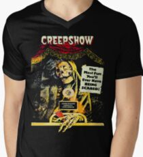 jolting tales of horror T-Shirt