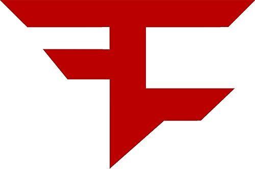faze logo by voltderpywaffle redbubble