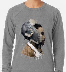 Gambino Droplet No Background Lightweight Sweatshirt