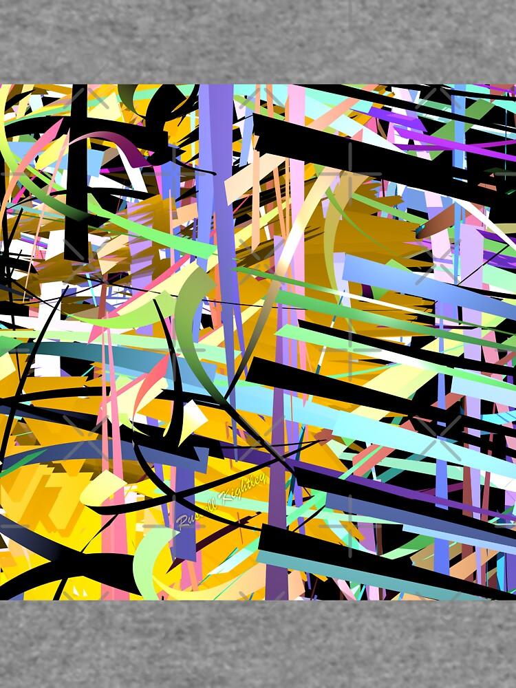 Shatter Frame by Kightleys