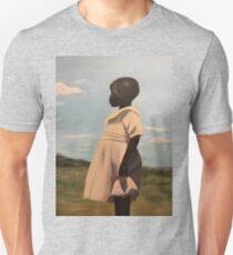 Uganda Unisex T-Shirt