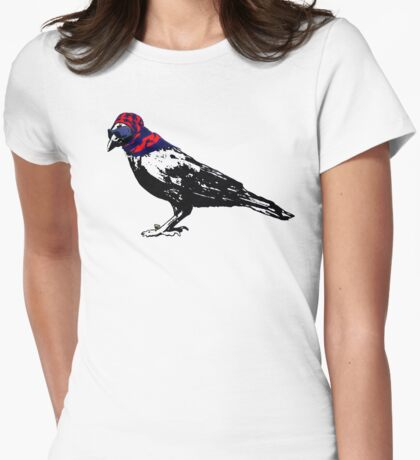 Here's To You Mrs. Raven T-Shirt