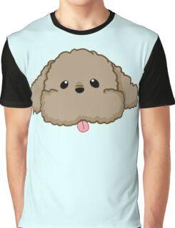 Makkacchin Graphic T-Shirt