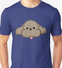 Makkacchin Unisex T-Shirt