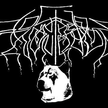 Doges in the Throne Room by adnauseam