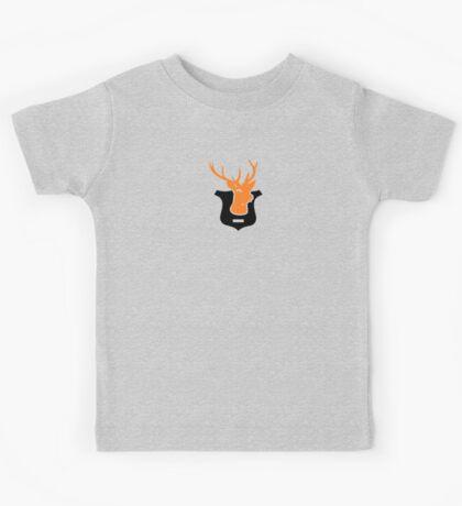 Deer Trophy VRS2 Kids Clothes