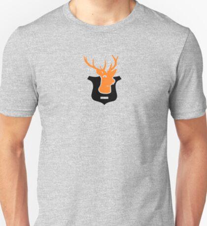 Deer Trophy VRS2 T-Shirt