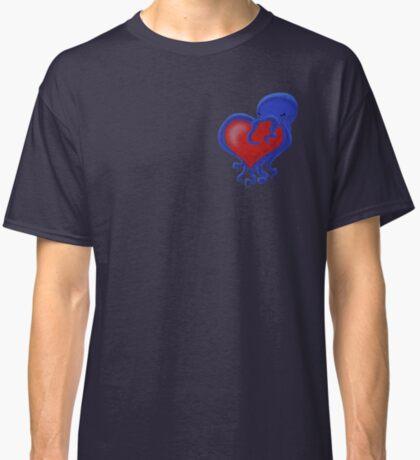 Octolove Classic T-Shirt