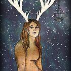 Purity by Rachael Burriss