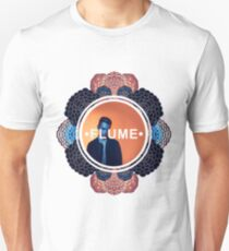 Flume (7) T-Shirt