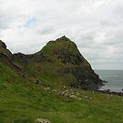 Antrim Coast No. 3 by KaytLudi