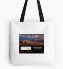 Epson Bronze Award 2014 Tote Bag
