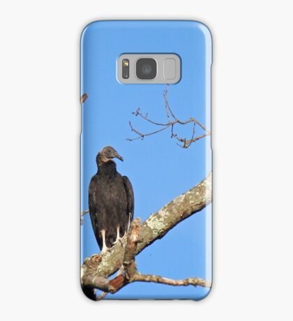 Bring out your dead! Samsung Galaxy Case/Skin