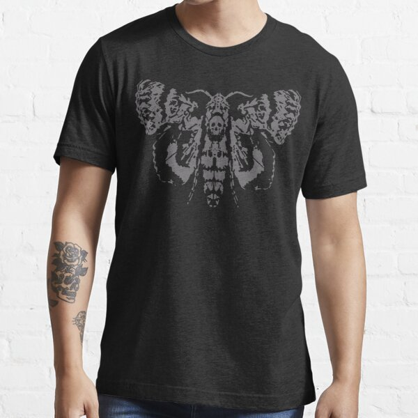 Butterfly Essential T-Shirt