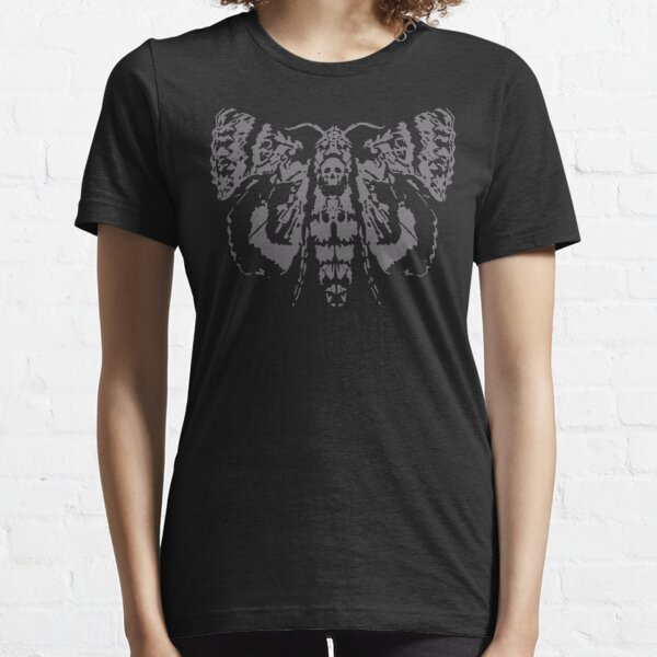 Butterfly Essential T-Shirt
