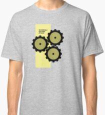 imp Classic T-Shirt