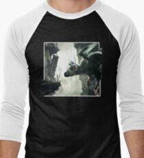 The Last Guardian V.2 T-Shirt