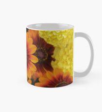 Stratford Blooms Mug