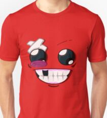The Skinless Boy T-Shirt