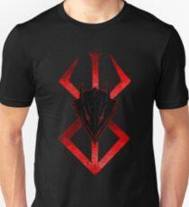 Berserk Brand Unisex T-Shirt