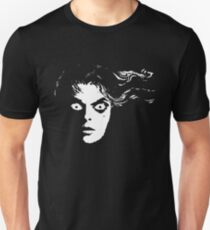 black sunday Unisex T-Shirt