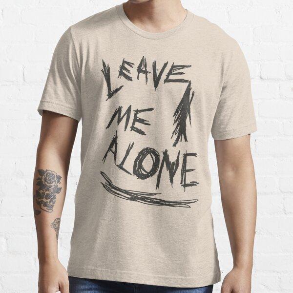 Slender - 6/8 Essential T-Shirt