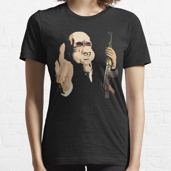 bad taste Essential T-Shirt