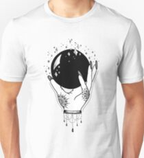 Crystal Ball Unisex T-Shirt